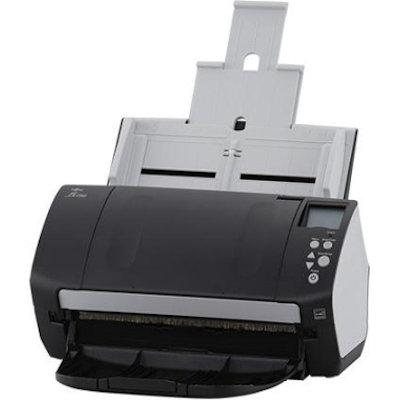Fujitsu ScanSnap fi-7160