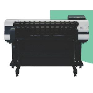 iPF850